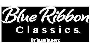 logos-blue-bunny-classic