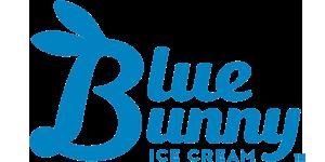 logos-blue-bunny