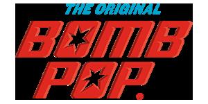 logos-bomb-pop