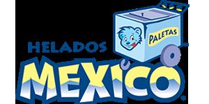 logos-helados-mexico