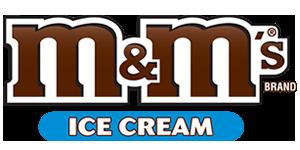 logos-m&m