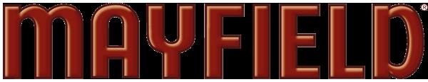 mayfileld-logo