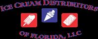 ICFD Logo